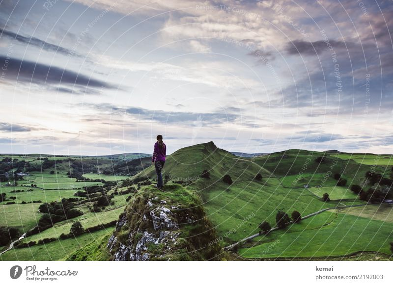 Chrome Hill Lifestyle Harmonious Well-being Contentment Senses Relaxation Calm Leisure and hobbies Vacation & Travel Trip Adventure Far-off places Freedom