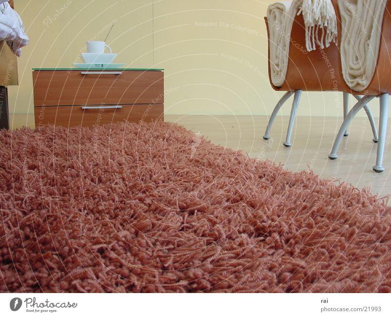 Style Floor covering Living or residing Carpet
