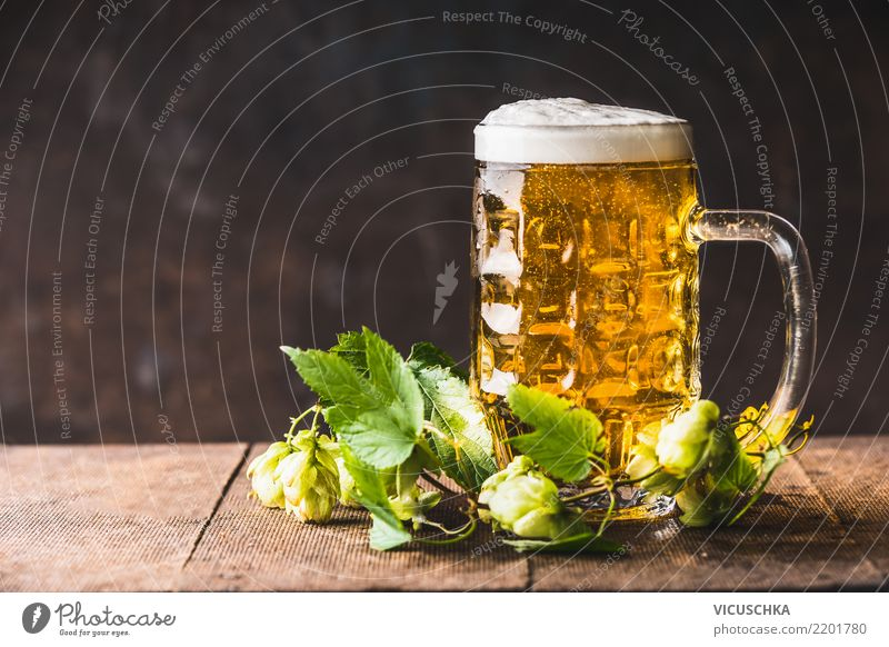 Yellow Background picture Style Party Design Table Beverage Restaurant Beer Bar Cup Cold drink Foam Oktoberfest Pub Rustic