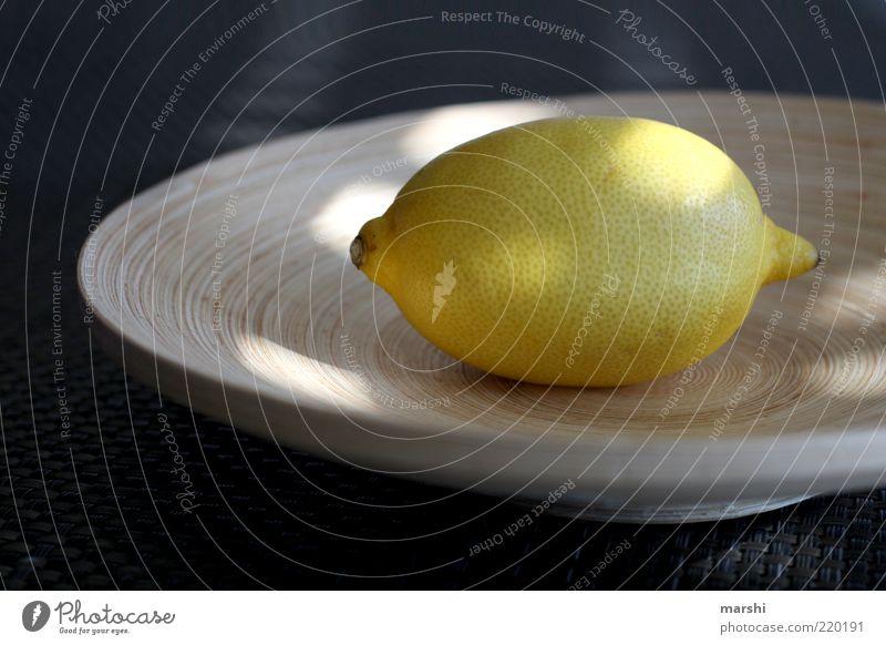 Nutrition Yellow Healthy Food Fruit Lie Decoration Organic produce Bowl Lemon Sour Citrus fruits Patch of light Edible nut