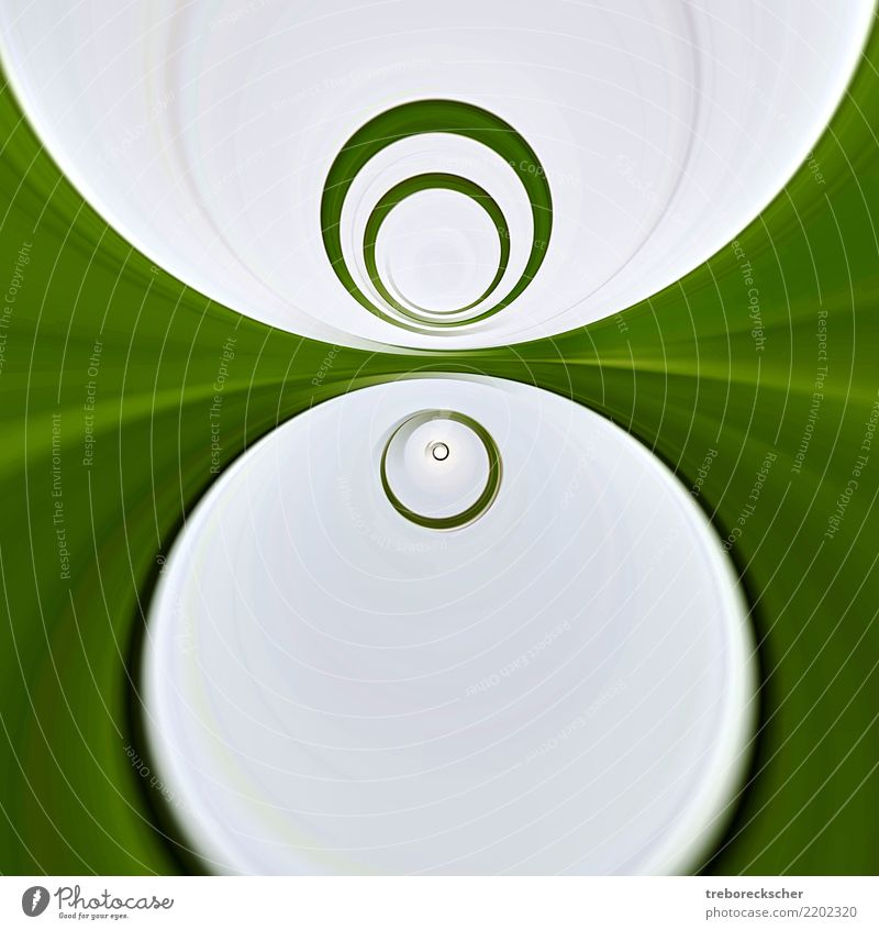 green round circle design Colour Green Water White Art Gray Design Line Bright Modern Decoration Signs and labeling Circle Illustration Symbols and metaphors