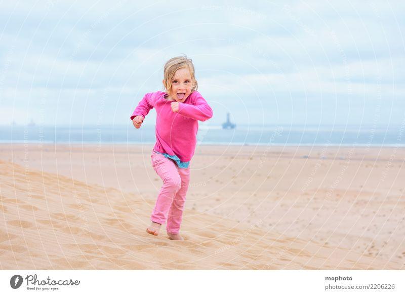 Sandbox Desert #5 Lifestyle Playing Children's game Vacation & Travel Far-off places Safari Summer Sun Beach Parenting Kindergarten Toddler Girl Infancy 1