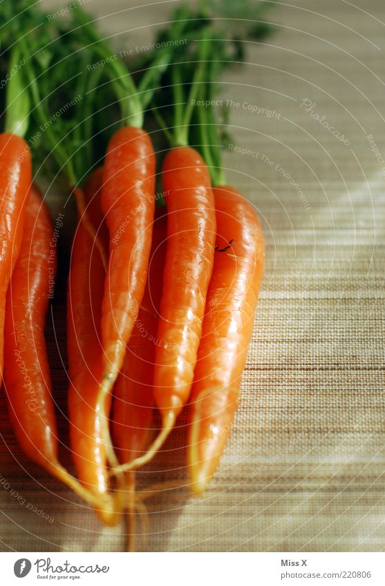 Nutrition Orange Healthy Food Fresh Vegetable Delicious Diet Vitamin Organic produce Carrot Bundle Root vegetable Vegetarian diet Rapes Food photograph