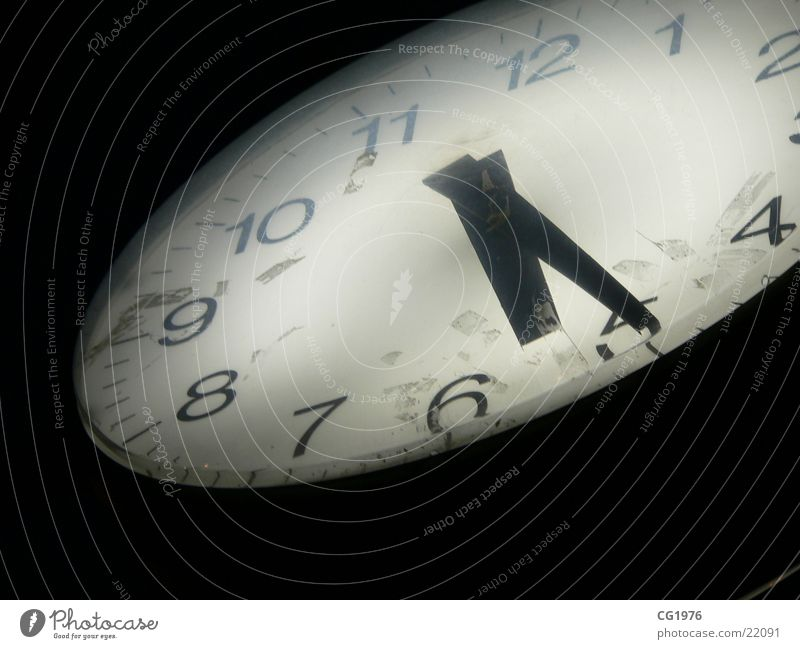 17:25 Clock Time Analog Marketplace Darmstadt Electrical equipment Technology grandfather clock
