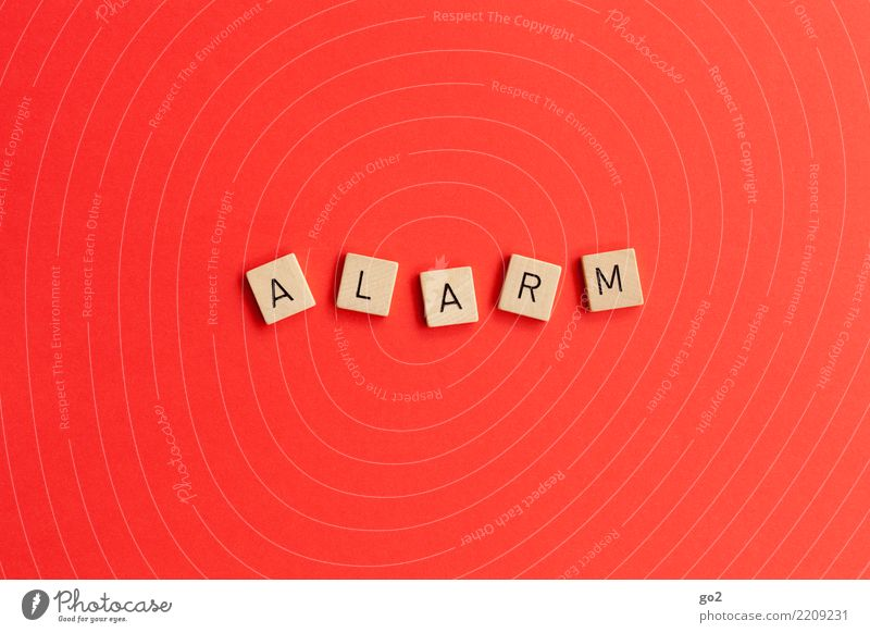 alarm Playing Characters Aggression Red Fear Fear of death Fear of the future Dangerous Stress Nerviness Inequity Anger Aggravation Apocalyptic sentiment Threat