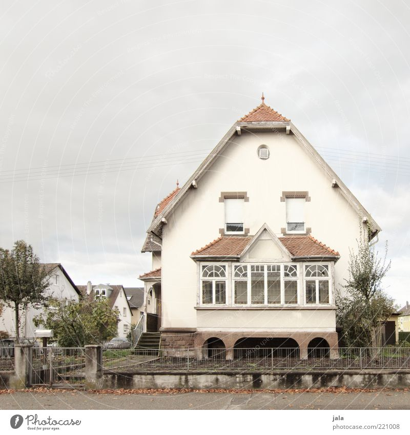 Art Nouveau Sky Tree House (Residential Structure) Detached house Dream house Manmade structures Building Architecture Window Lanes & trails Old Esthetic