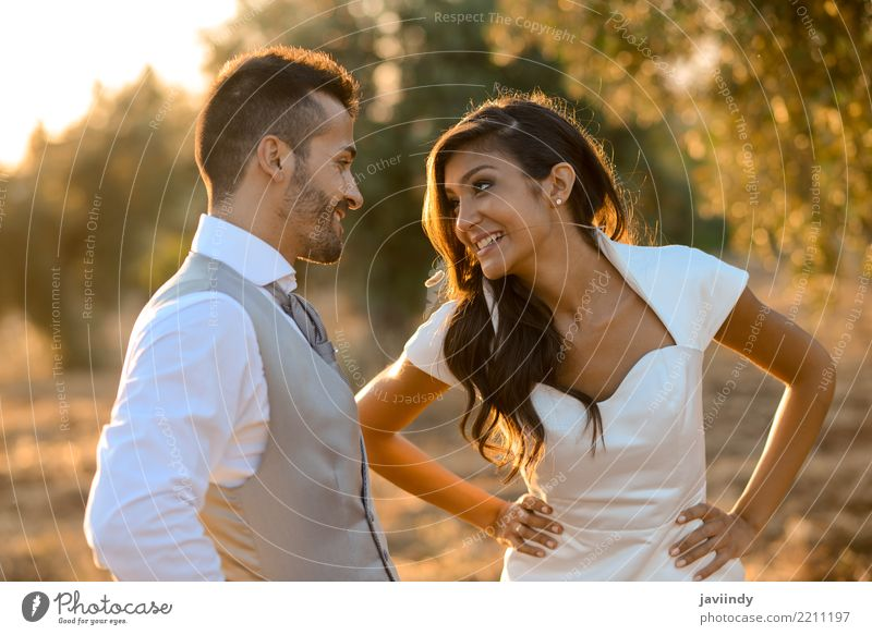 free site for married people
