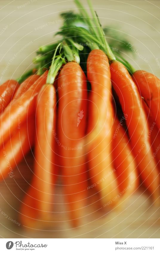 Nutrition Orange Food Fresh Vegetable Delicious Diet Organic produce Carrot Vegetarian diet