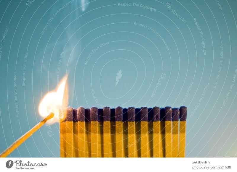 Bright Blaze Fire Dangerous Threat Smoking Smoke Burn Flame Technology Match Ignite Disaster Combustible Arsonist Pyrotechnics