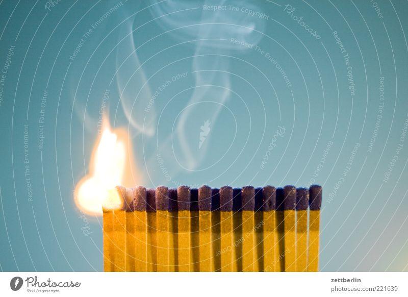 Blaze Fire Dangerous Threat Smoking Smoke Exhaust gas Burn Flame Match Emission Ignite Technology Combustible Sore Pyrotechnics