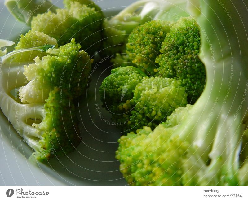 Green Nutrition Healthy Cooking & Baking Near Vegetable Delicious Broccoli