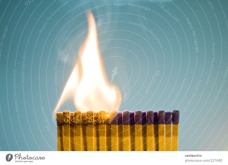 Blaze Fire Dangerous Threat Smoking Hot Smoke Exhaust gas Burn Flame Match Ignite Criminal Sore Arsonist Pyrotechnics