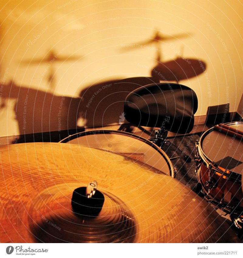 Calm Wood Music Metal Wait Empty Break Plastic Snapshot Leather Musical instrument Chair Caution Patient Jazz