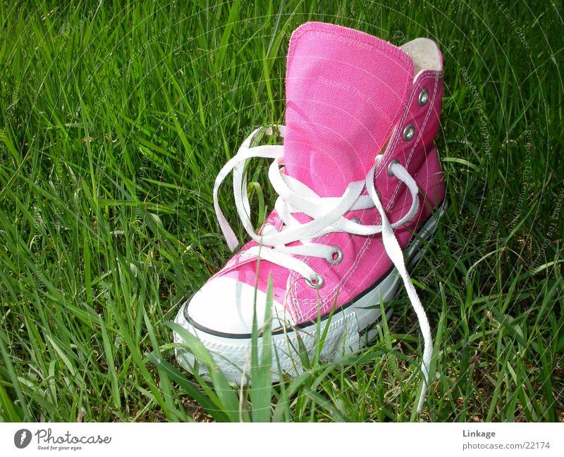 Meadow Footwear Leisure and hobbies Chucks Sneakers
