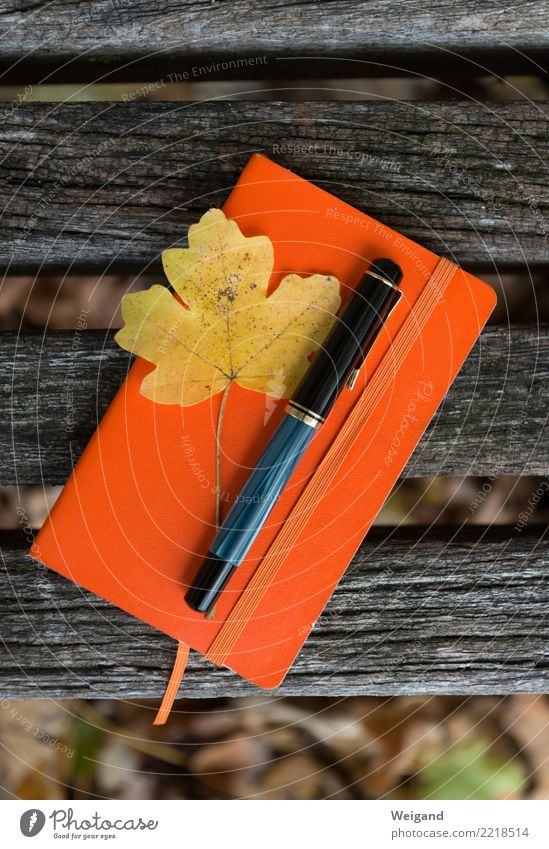 culture of memory Contentment Relaxation Calm Meditation Funeral service Stationery Paper Piece of paper Pen Orange Honor Truth Honest Wisdom Smart Sadness