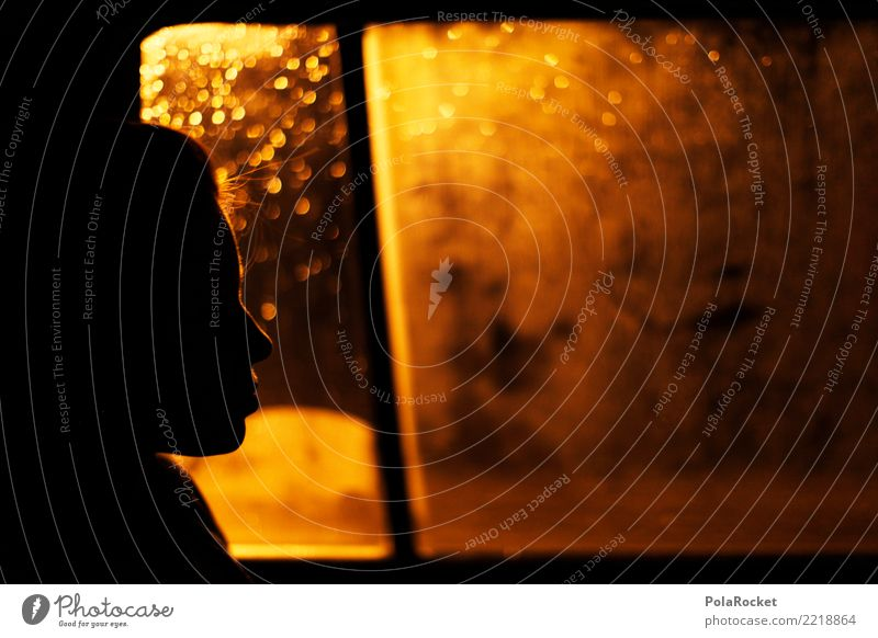 #A# cab 1 Human being Esthetic Driving Travel photography Vacation & Travel Traveling Taxi Evening Looking Woman Blur Silhouette Gold Dreamily Romance Timeless