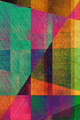 geometrical shapes Elegant Style Design Night life Entertainment Party Event Business Warmth Line Stripe Retro Esthetic Colour Idea Inspiration Creativity Moody