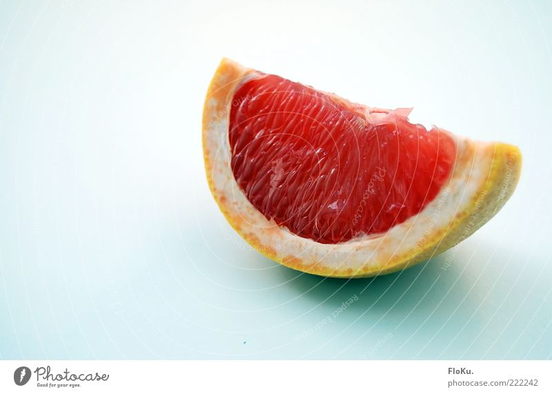 grin grapefruit Food Fruit Nutrition Organic produce Vegetarian diet Diet Fresh Delicious Juicy Sour Sweet Red Grapefruit Citrus fruits Tropical fruits