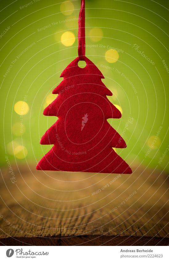 christmas decoration Winter Decoration Feasts & Celebrations Christmas & Advent Sign Love Joy Anticipation Friendship Together Romance selective focus shape
