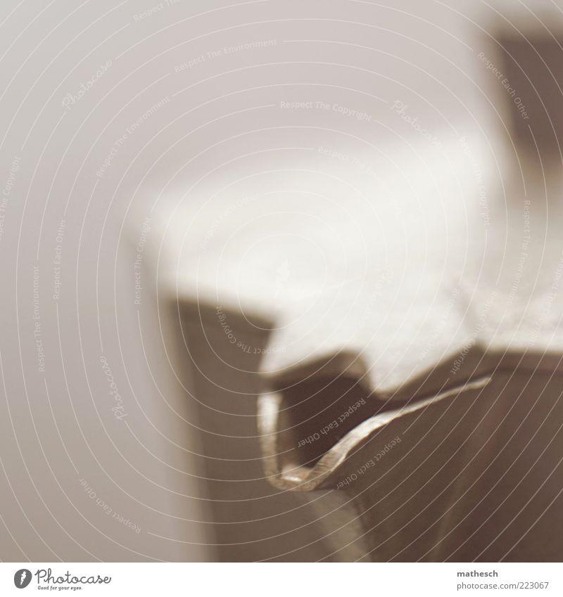 Metal Brown Coffee Hot Espresso Jug Opening Cap Manual cooking appliances Hot drink Espresso maker