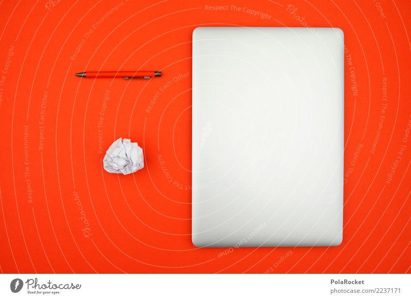 Design Work and employment Esthetic Arrangement Creativity Paper Profession Workplace Notebook Pen Symmetry Fashioned Designer Orderliness Brainstorming