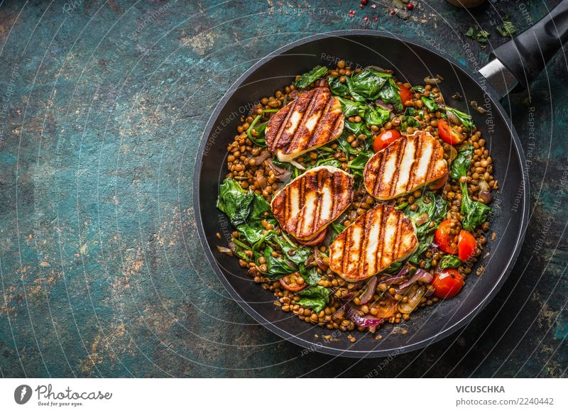 Healthy Eating Dish Food photograph Background picture Style Design Nutrition Organic produce Restaurant Crockery Dinner Diet Vegetarian diet