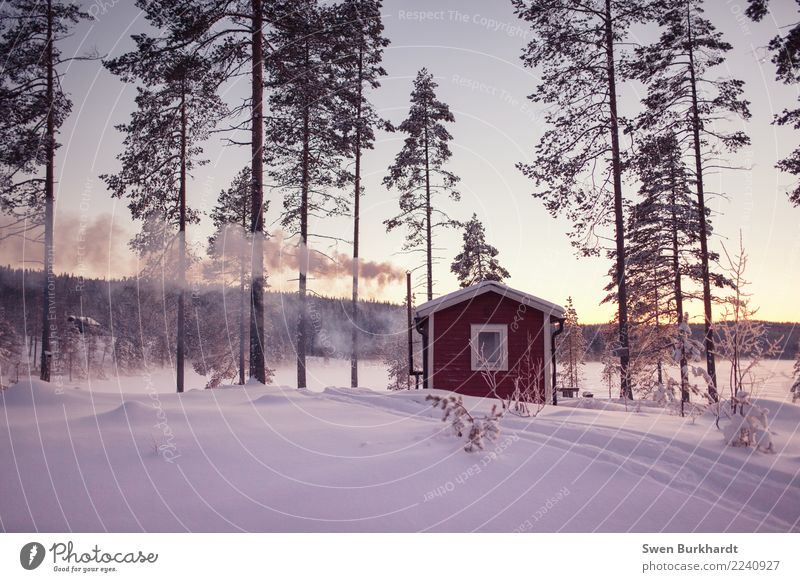 important is...heat it up properly. Wellness Vacation & Travel Tourism Adventure Winter Snow Winter vacation House (Residential Structure) Dream house Fireside