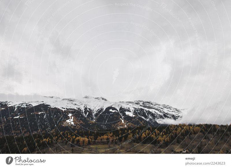 Nature Landscape Clouds Winter Forest Mountain Environment Autumn Snow Tourism Hill Switzerland Canton Wallis
