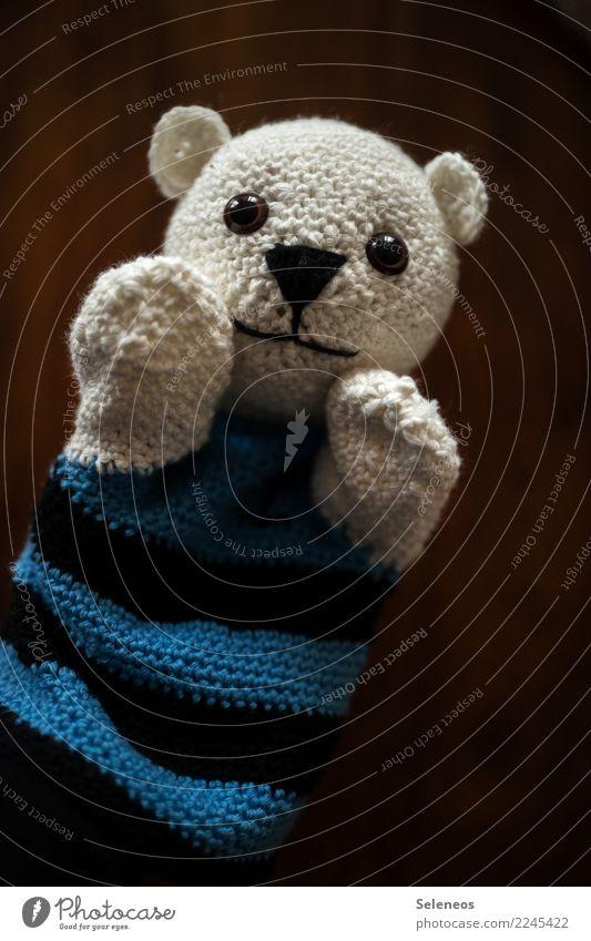 3 Set Crochet teddy bear Crochet toys Amigurumi toys Baby gift ... | 849x533