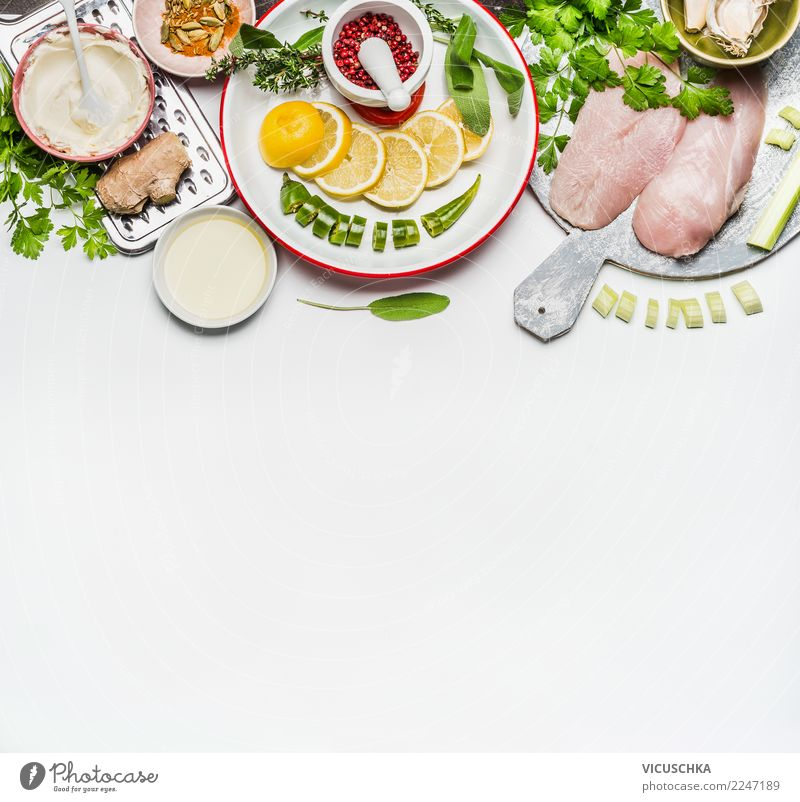 Healthy Eating Food photograph Sports Style Design Nutrition Table Fitness Kitchen Vegetable Organic produce Restaurant Crockery