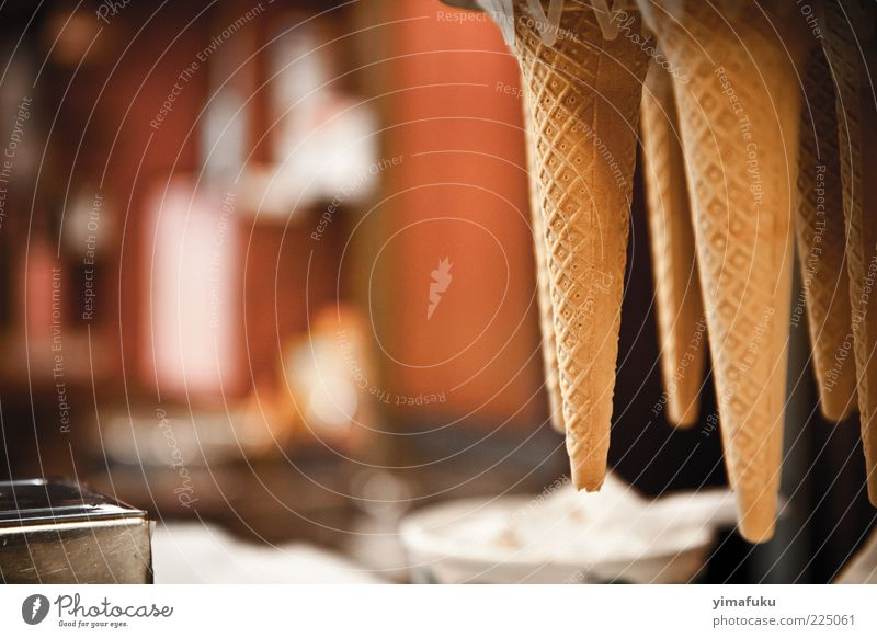 Ice Cream Cones Food Ice cream Sweet Italy Dessert 2010
