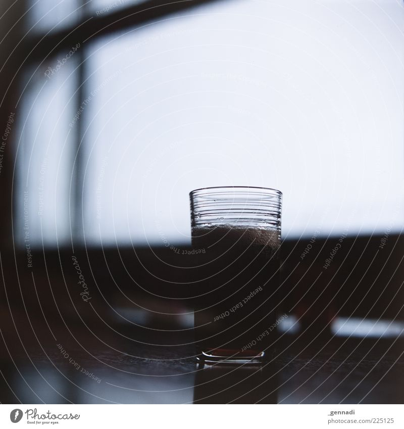 Dark Window Food Brown Glass Beverage Table Beer Fluid Window pane Refreshment Full Tabletop Cold drink Thirst-quencher Beer glass