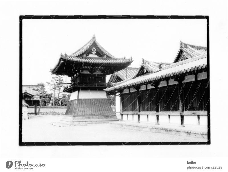 Success Japan Nara