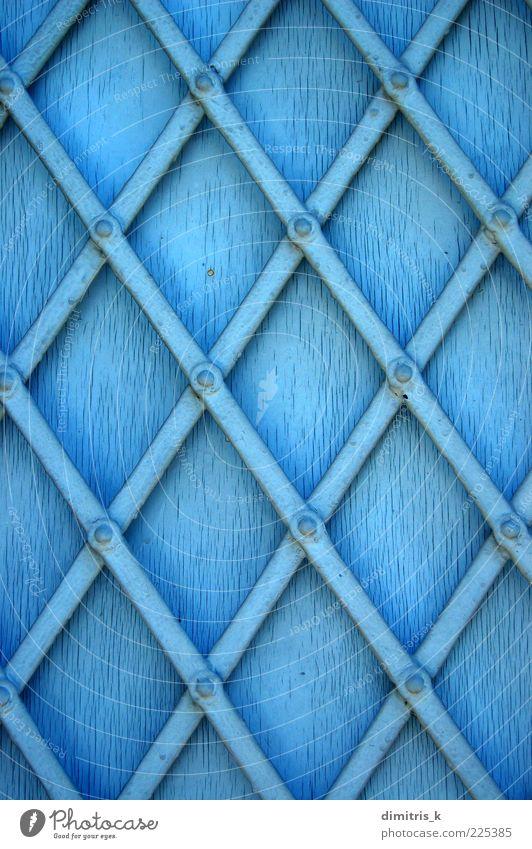 metal window shutter Art Architecture Metal Steel Dirty Blue Decline Shutter metalwork iron wood paint Grunge Rust Background picture Greece Consistency