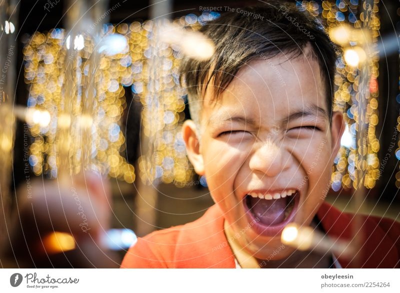 happy boy Child Human being Joy Lifestyle Style Boy (child) Small Happy Design Smiling Adventure Save