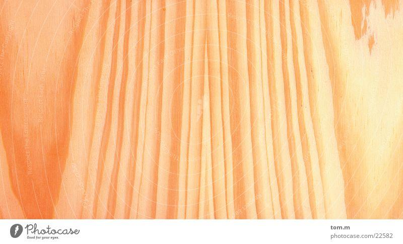 Nature Wood Brown Wooden board Cut Haircut Wood grain Raw materials and fuels