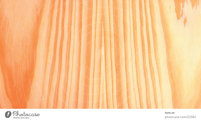 wood grain Wood Raw materials and fuels Brown Cut Wood grain Detail Macro (Extreme close-up) Nature Wooden board Haircut