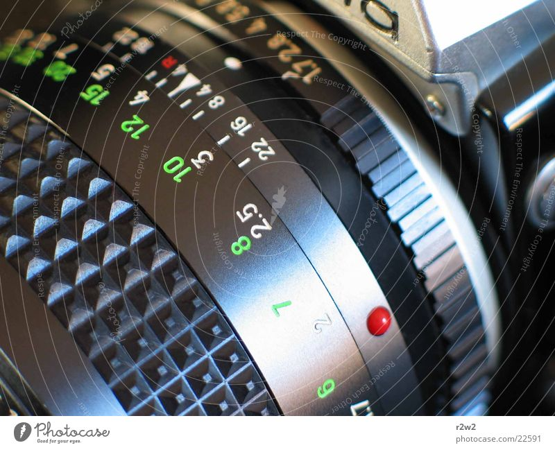 Photography Camera Concentrate Entertainment Focal point Objective Aperture
