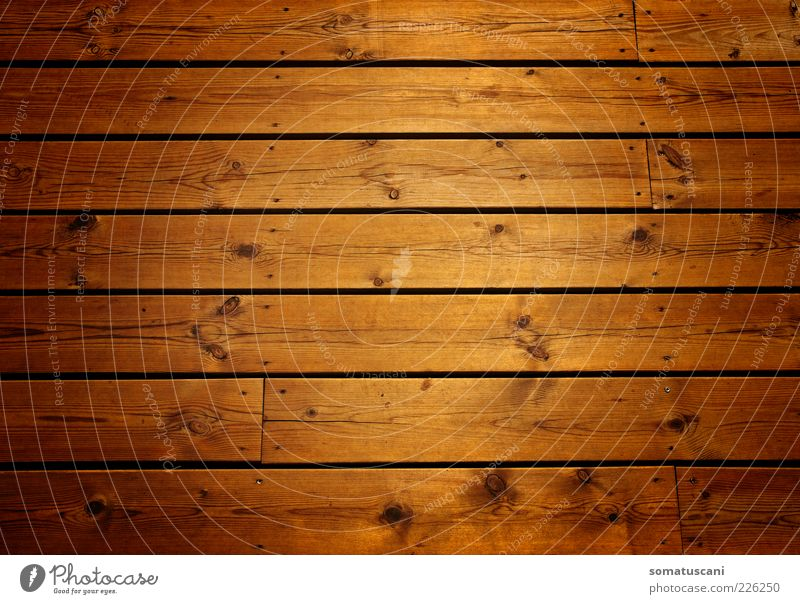 Colour Wood Brown Discover Enthusiasm Rural Pattern Grunge Panels