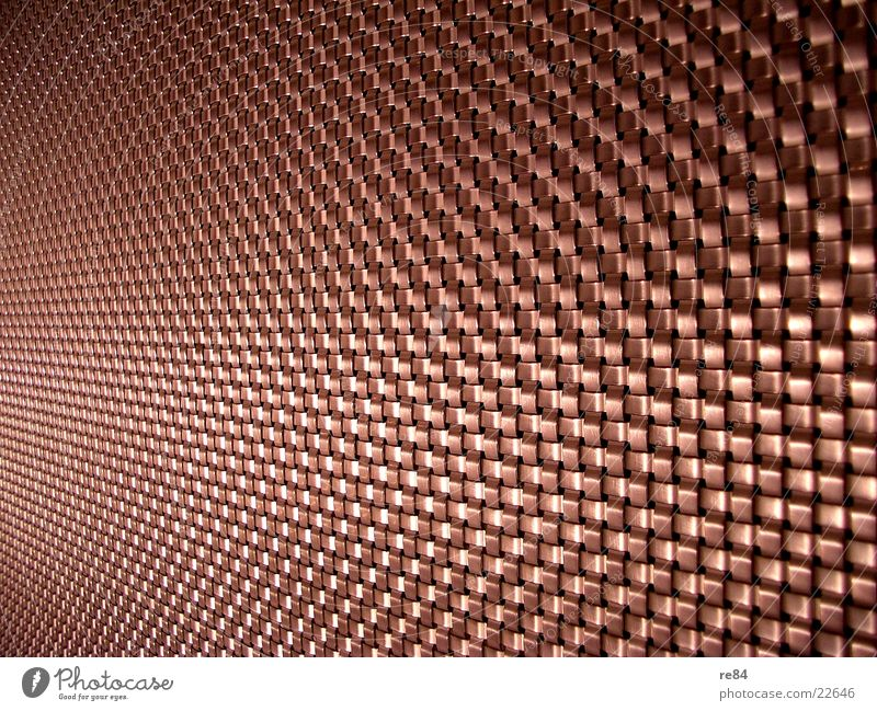 Gray Metal Industry Electricity Net Steel Grating Copper