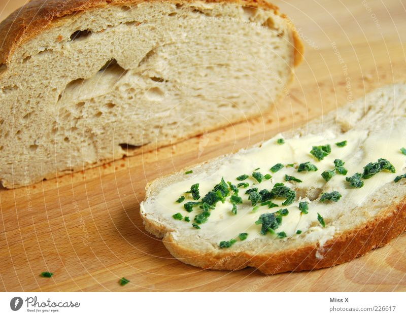 Nutrition Food Soft Herbs and spices Delicious Wooden board Diet Organic produce Baked goods Dough Brunch Mixed-grain bread Bread Vegetarian diet Rustic Cheese