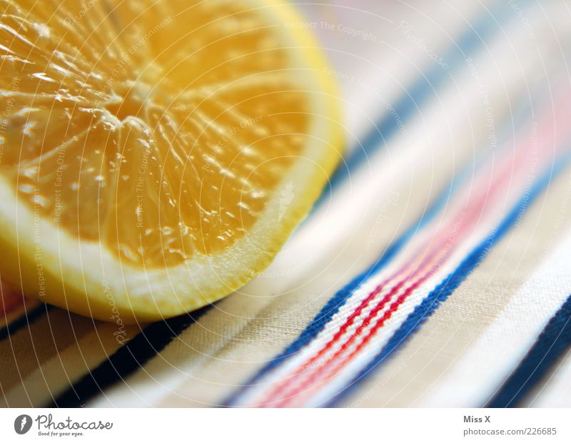 Nutrition Orange Food Fruit Fresh Sweet Delicious Organic produce Half Lemon Juicy Sour Fruity Citrus fruits Sliced