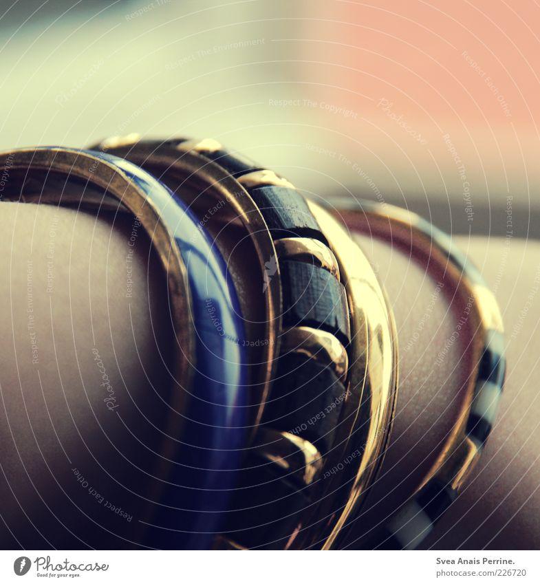 Beautiful Style Elegant Gold Lifestyle Retro Jewellery Difference Accessory Bracelet Ornate Bangle Costume jewelry