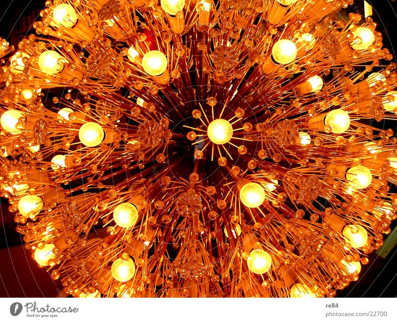 Sun Black Yellow Emotions Bright Earth Orange Blaze Perspective Circle Sphere Chain Extreme Bundle Fairy lights Zoom effect