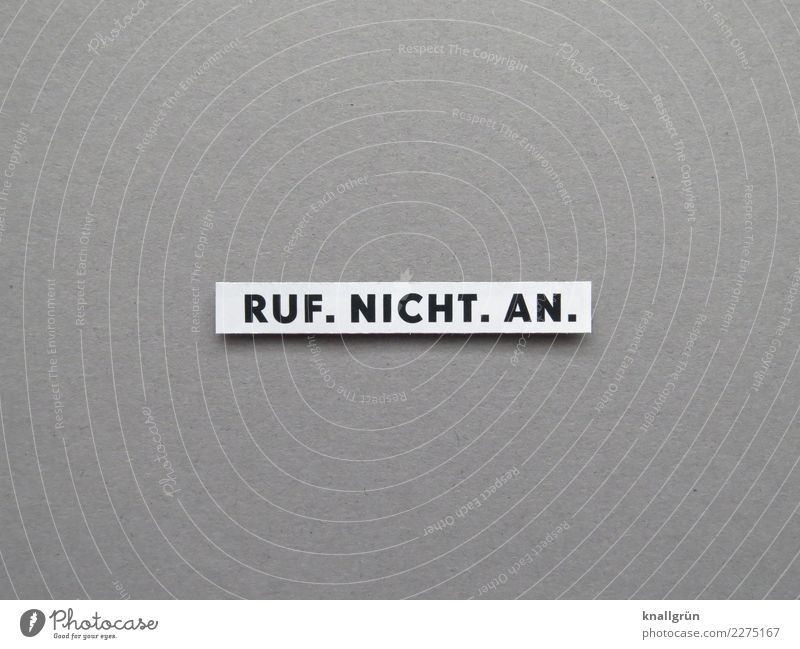 RUF. NO. AN. Characters Signs and labeling Communicate Sharp-edged Gray Black White Emotions Moody Self-confident Willpower Brave Aggravation Relationship