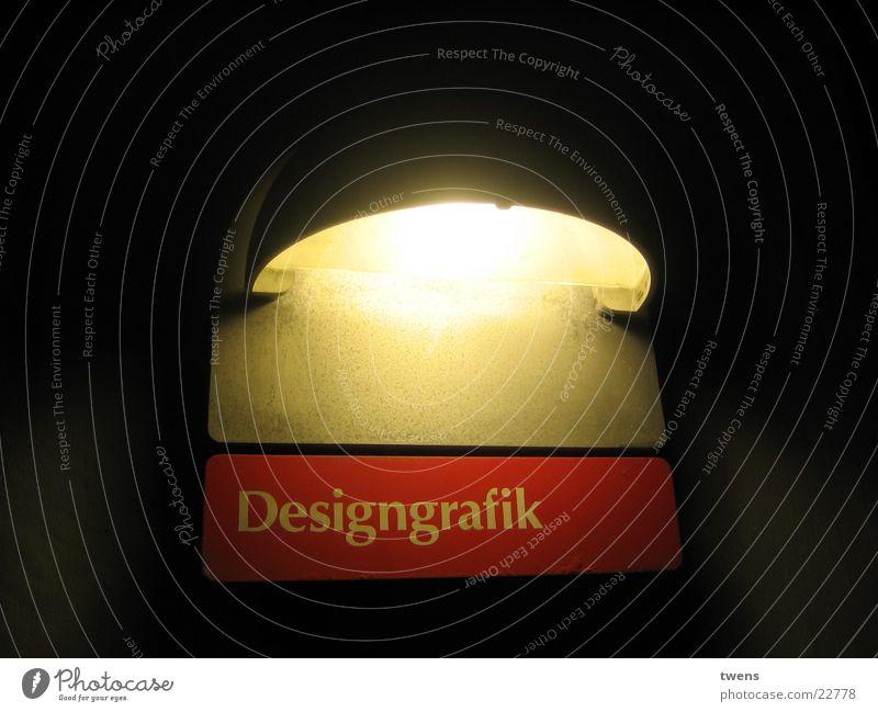 Graphic design Design Night life Decoration Macro (Extreme close-up) Close-up Illustration Art