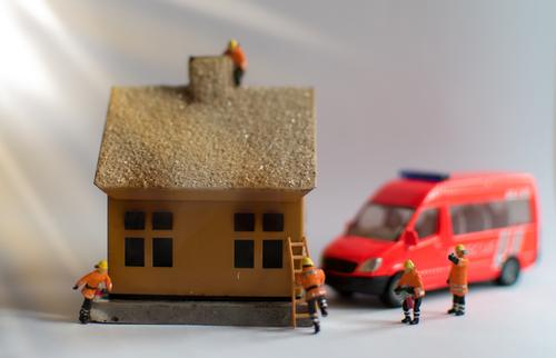domestic fuel Model-making House (Residential Structure) Redecorate Feasts & Celebrations Christmas & Advent Work and employment Profession Team Ladder