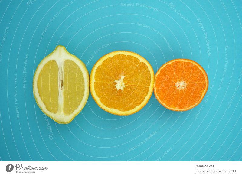 Blue Healthy Eating Yellow Orange Fruit Nutrition Sweet Fitness Organic produce Sports Training Diet Vitamin Lemon Converse