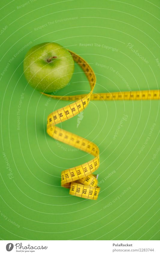#AS# Green diet Art Work of art Esthetic Apple Apple harvest Tree of knowledge Apple juice Apple skin Apple plantation Healthy Eating Calorie Diet Delicious