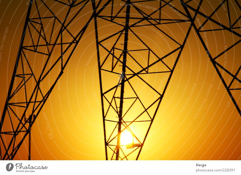 energy Sun Yellow Environment Gold Energy industry Technology